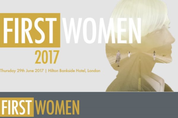 First Women Awards Judging Day 16th May