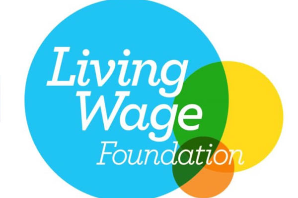 The Living Wage in SMEs - Opportunities, Challenges and Future Practice Event