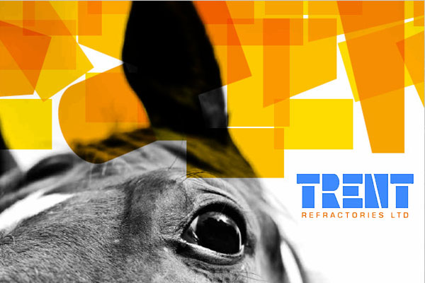 Trent Refractories Race Day Announced